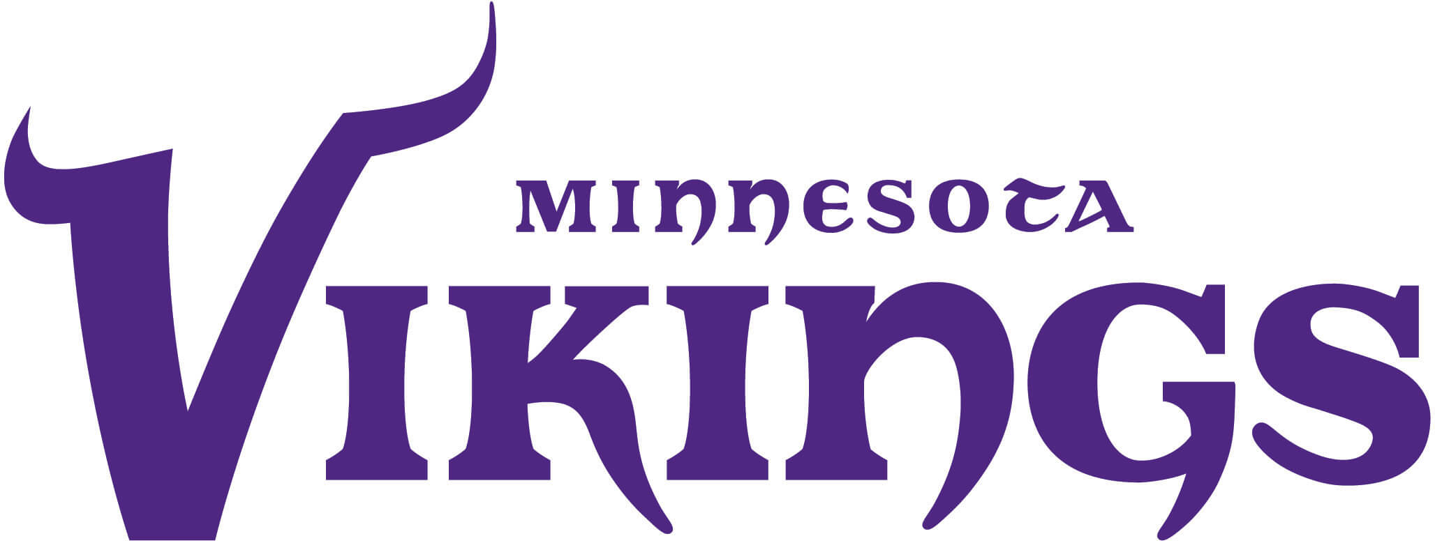 trusted dentist for the minnesota vikings